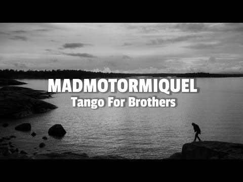 madmotormiquel---tango-for-brothers-/-katermukke-131
