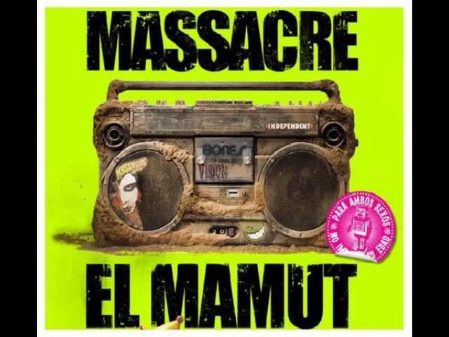 massacre-la-resurreccion-el-mamut-faaabii