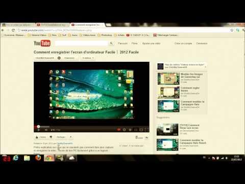 Telecharger musiques Soundcloud │ Tuto Fr