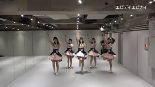 アイドルカレッジ - エビデイエビナイ
