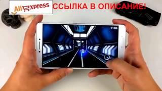 видео ZTE Axon 7 купить на Алиэкспресс, как найти и заказать смартфон ZTE Axon 7 с бесплатной доставкой