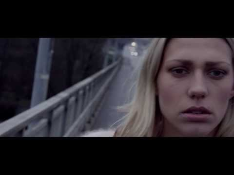 Cir.Cuz - Usynlig (ft. Iselin Solheim) (Offisiell Musikkvideo)