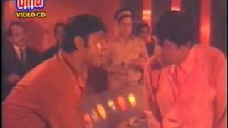 Parde Ke Peechey (1971) Jaali Note Keh Bhooth Number 69 !