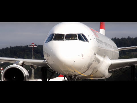 Become an Airline Pilot - Follow your Dream