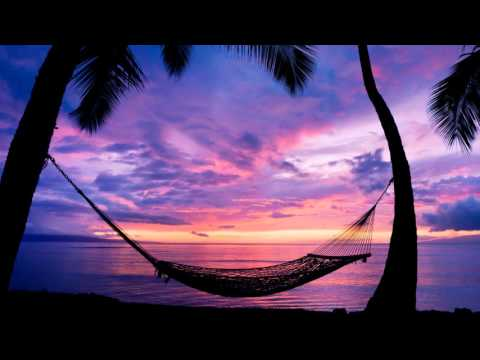 3 HOURS The Best Of Deep House Chill Out Music 2015 | Summer Relax Mix