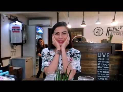 GLAIZA DE CASTRO | Pirena's Exclusive Revelations About #Encantadia2016