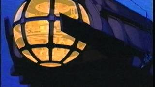 Opening to Dinosaur 2001 VHS
