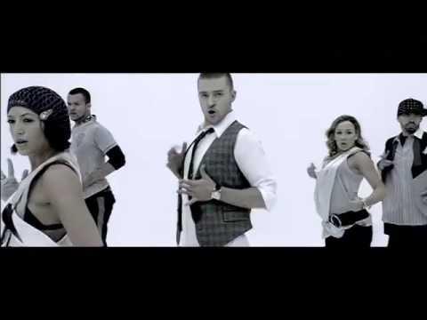 Justin Timberlake  My Love Lyrics  AZLyricscom