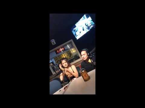 BNO: Taco Tuesday - AJ Ocampo