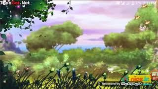 Regal Academy 2 episode 4 (clip)