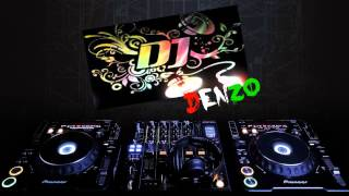 Dj Denzo MEGA TRAP MIX 2015