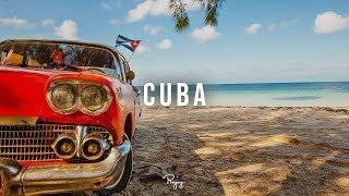 """Cuba"" - Catchy Summer Rap Beat | Free New Hip Hop Instrumental Music 2019 | BYRD #Instrumentals"