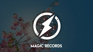 Hader & Delcroix - Give Me The Sunshine (Magic Free Release)