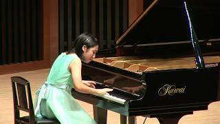 F.Chopin: Etudes Op.25 No.1 in A-flat major / ショパン/エオリアンハープ
