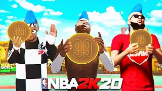 i-unlocked-3-unqiue-99-overalls-in-nba-2k20