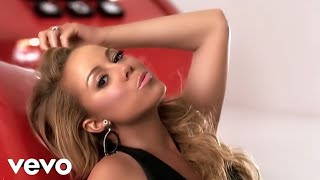 Mariah Carey - Cool on You (Official HD Video)
