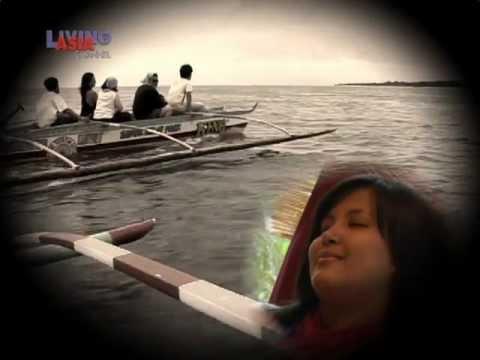 Preciosa Zamboanga
