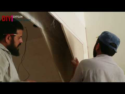 interior design,living room || living room design ideas    DIY GYPSUM & GYPSUM BOARD