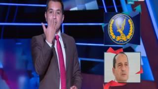 قصر الكلام - 5 فوق و 5 تحت | وزير الزراعة تحت بسبب اسعار توريد قصب السكر!