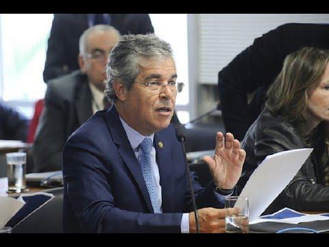 Aprovada Comissão Externa para visitar a Venezuela e buscar mediar a atual crise