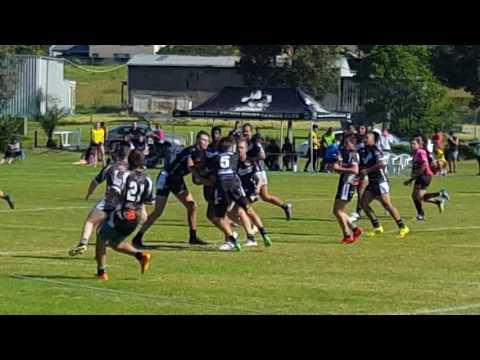 Wentworthville C-Grade 2) 26 V 16 Rouse hill  (1).