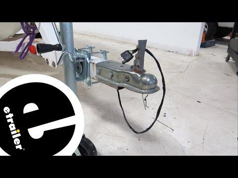 Etrailer | Hopkins Endurance Trailer Wiring Harness Review