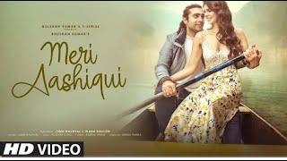 Yeh Dua Hai Meri Rab Se Full Song New Version, Meri Aashiqui Jubin Nautiyal | Bhushan Kumar.....