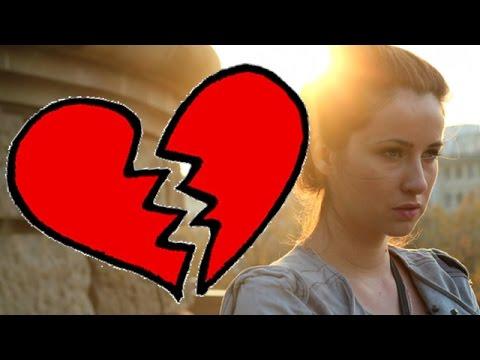 10 Tipps gegen Liebeskummer