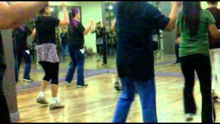 aero taebo dagupan fitness center