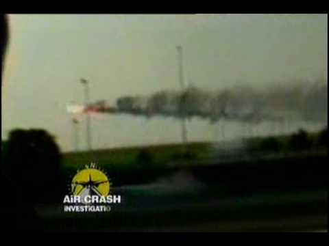 !!THE CONCORD AF4590 CRASH,HEAR FROM REAL WITNESSES & WOUNDED!!(6 minute summary)