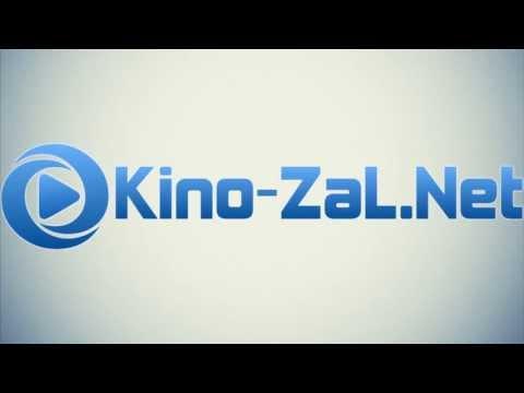 KinoZal-MD.com - Онлайн фильмы в HD Качестве.mp4