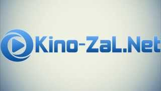 Kino-ZaL.Net - Бесплатный онлайн кинозал