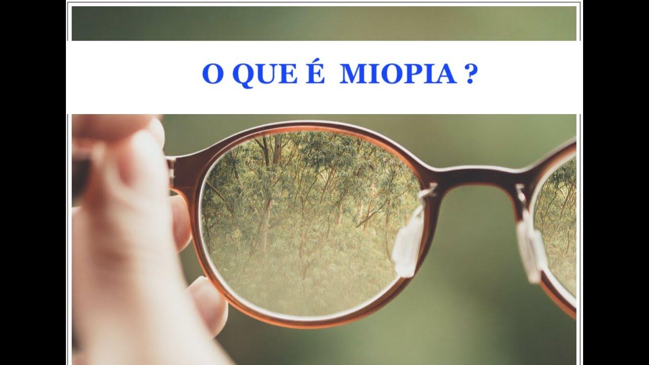 operar olhos miopia e astigmatismo