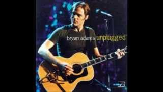 Bryan Adams I Think About You