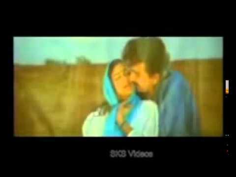 Mounam Swaramay Ayushkalam movie song