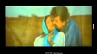 Mounam Swaramay Ayushkalam movie song