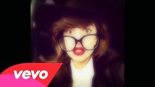 Lady Gaga Snippets (ARTPOP Vol 2) ARTPOP Act ll