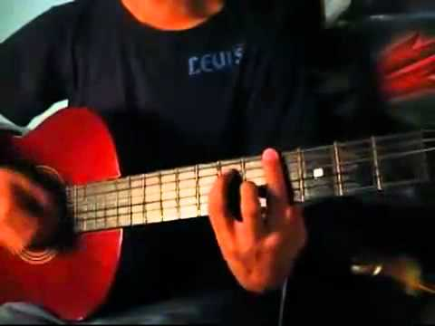 Guitar guitar chords your song parokya : Your Song - Parokya ni Edgar by, ( www. Guitartutee.com) - YouTube