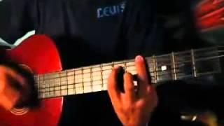 Your Song - Parokya ni Edgar by, ( www. Guitartutee.com)