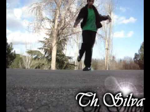 th.silva-&-sweex---one-got-away