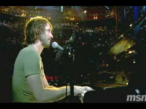 1973 - James Blunt (Subtituado en ESPAÑOL / ENGLISH subtitles)