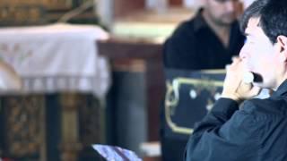 Pièces de Clavecin en Concert - LA REVERENCIA