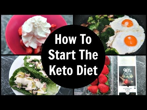 full-day-of-eating-keto-+-how-to-start-the-ketogenic-diet