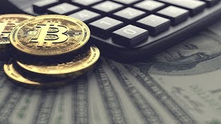 Ethereum Classic Jumps With Callisto, Venezuela Pre-Sale Tomorrow And Bitcoin Finds Price Support