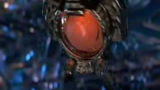 REMEMBER THIS (flight of the navigator)