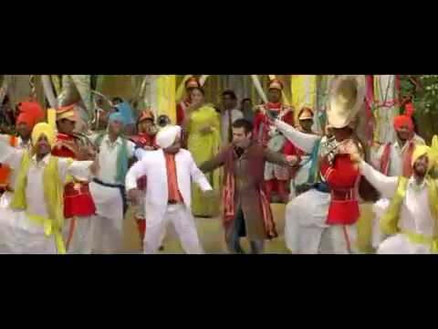 Play The DHOL.mp4