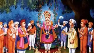 Swaminarayan Rudu Swaminarayan Naam by Mulji Bhagat