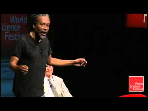 Power of Pentatonic Scale - Demonstration by Bobby McFerrin