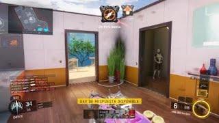 Call of Duty®: Black Ops III_20180813164033