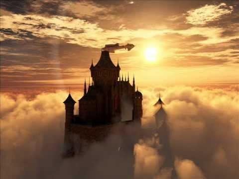 Dj Satomi -  Castle in the Sky (Original Mix)